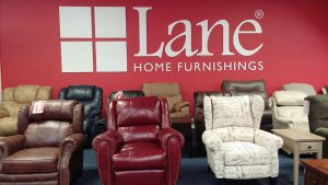 Cooper-Furniture-Lane